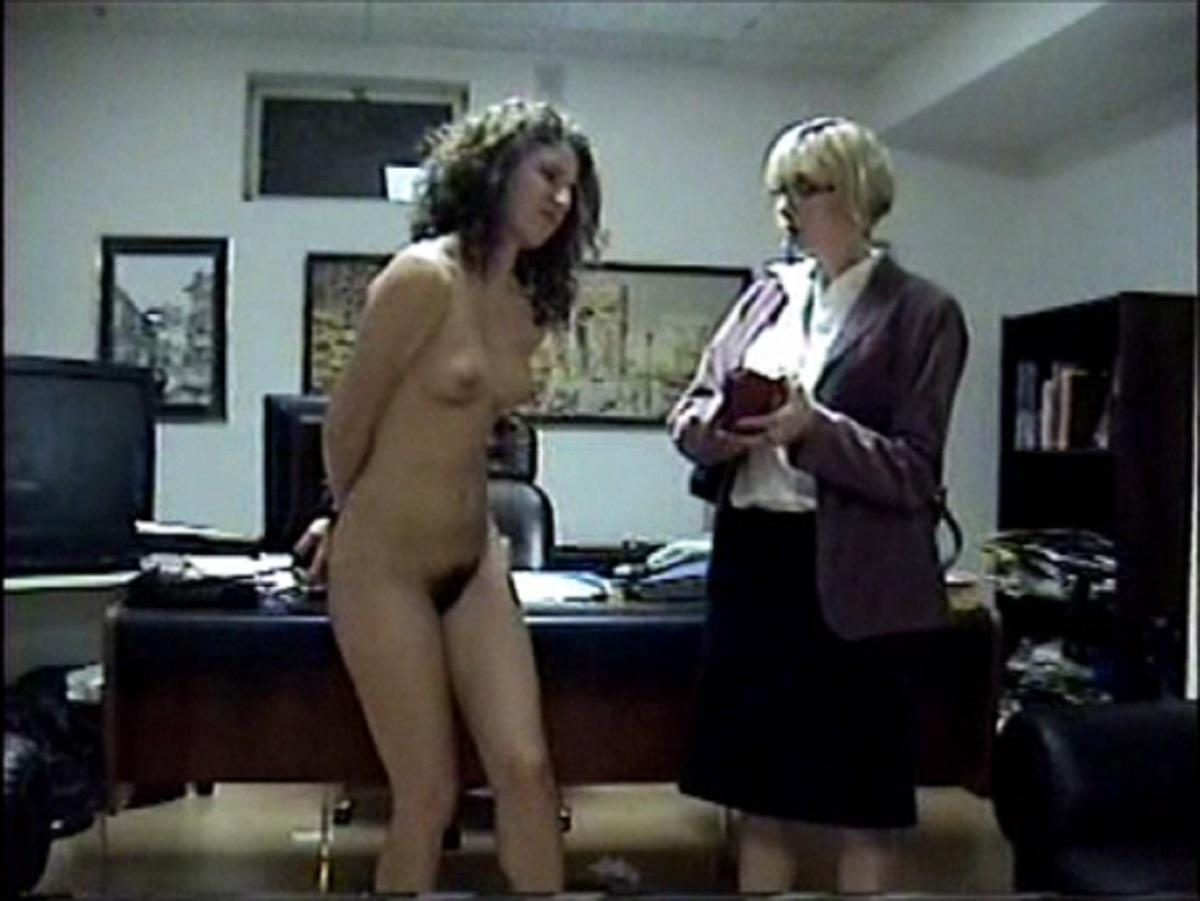 age-to-strip-legally-in-mn-original-sex-movie