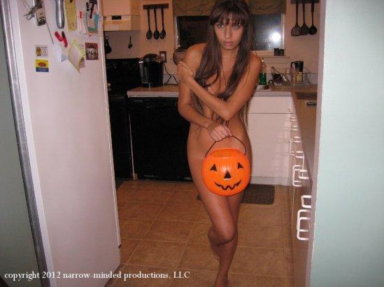 MoniquePumpkin