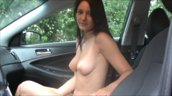 DanielleBirthday1