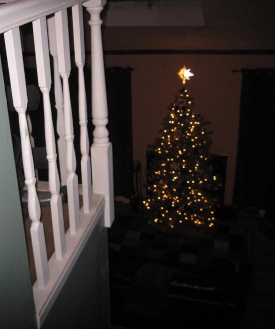 NMP Tree2